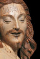 butterfly-transport-firenze-uffizi-mostra-scultura-lignea-quattrocento